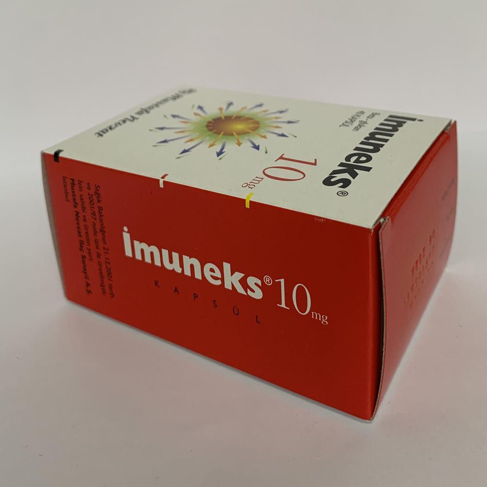 imuneks-10-mg-40-kapsul