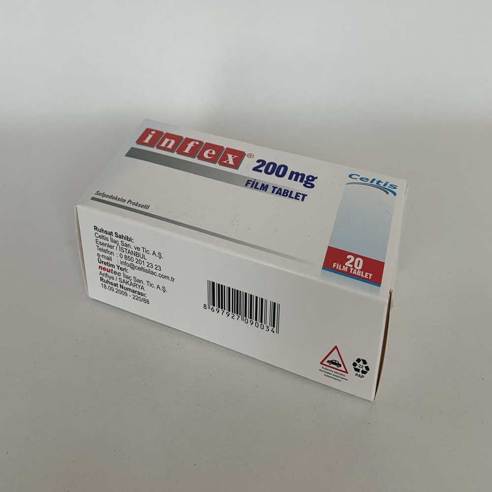 infex-tablet-2021-fiyati
