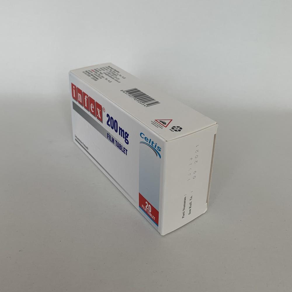 infex-tablet-ne-kadar-sure-kullanilir