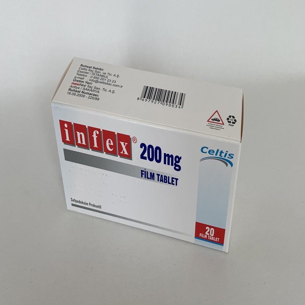 infex-tablet-yasaklandi-mi