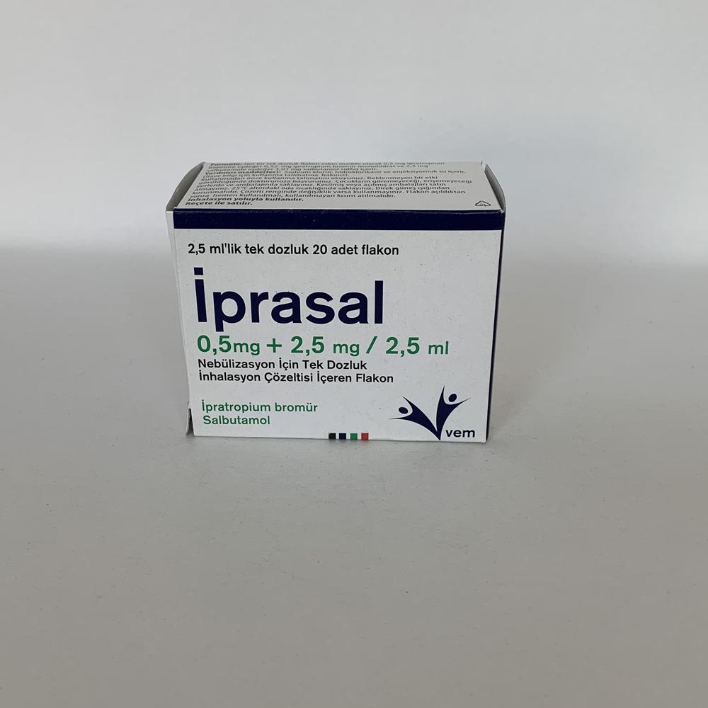 iprasal-20-li-flakon