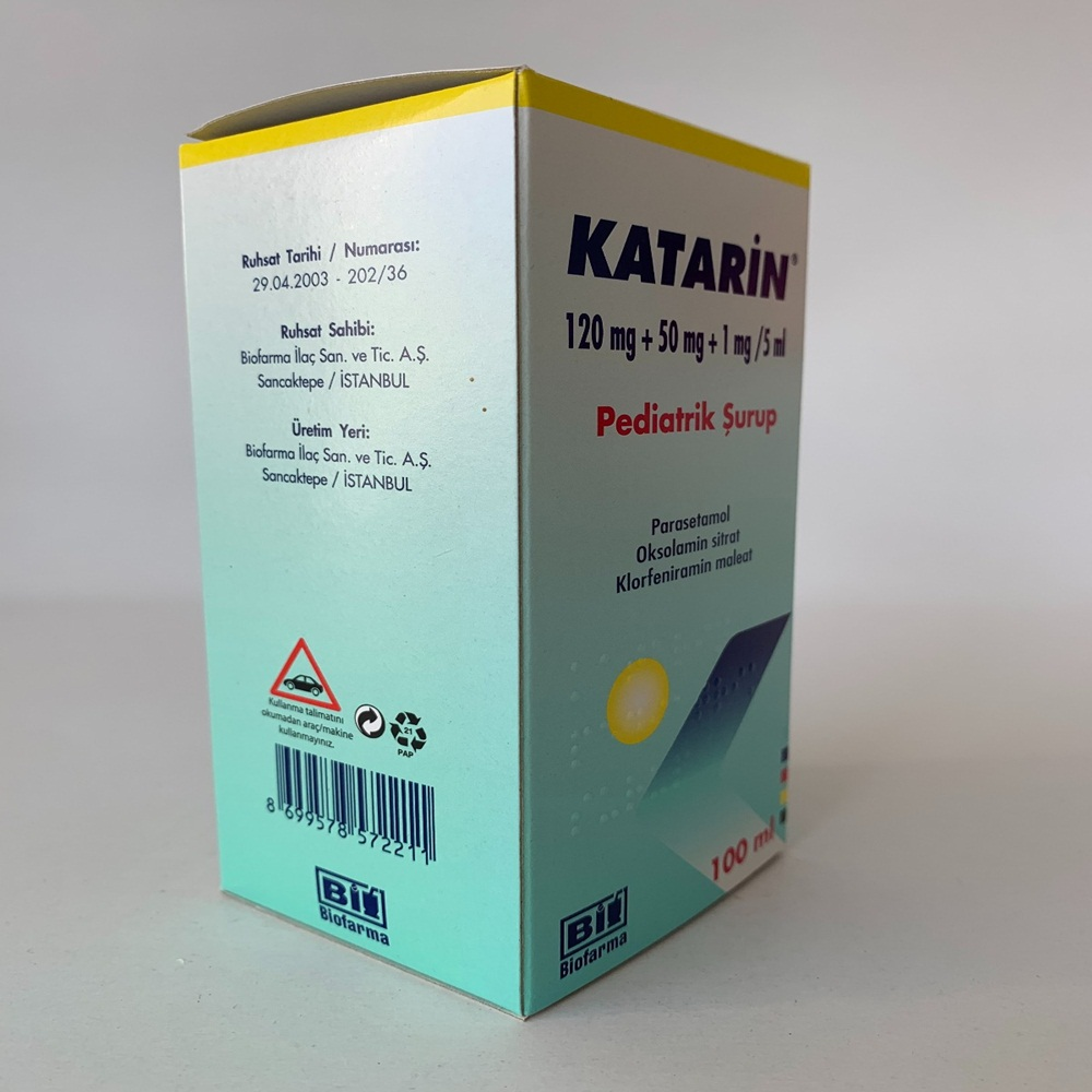 katarin-100-ml-surup-alkol-ile-kullanimi