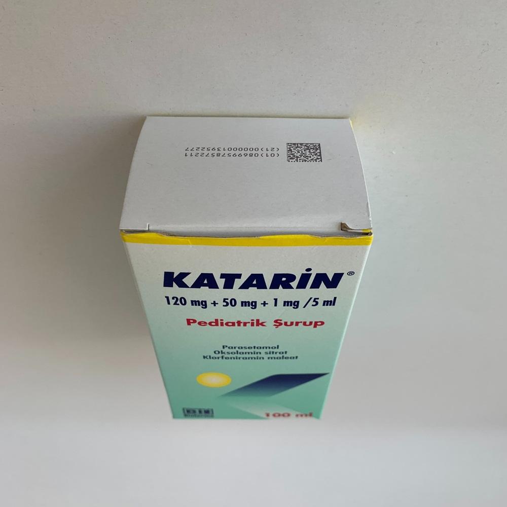 katarin-100-ml-surup-yasaklandi-mi