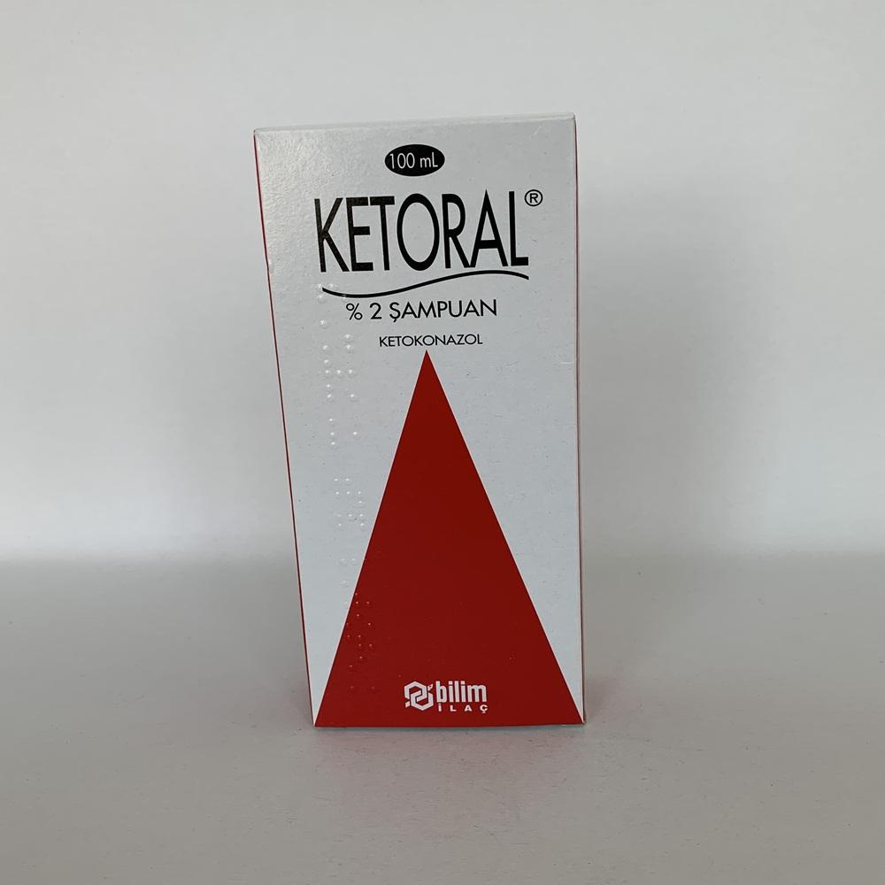 ketoral-2-sampuan-100-ml