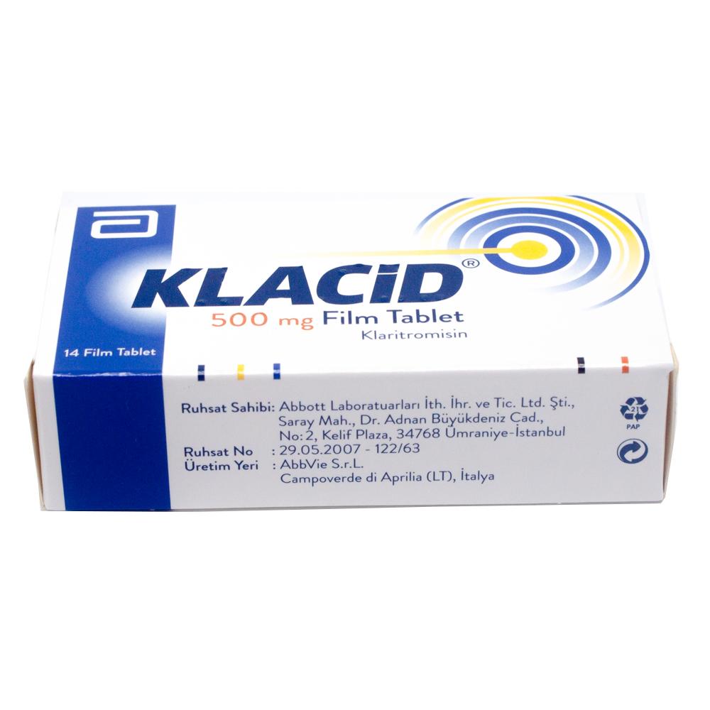 klacid-500-mg-14-tablet-muadili-nedir