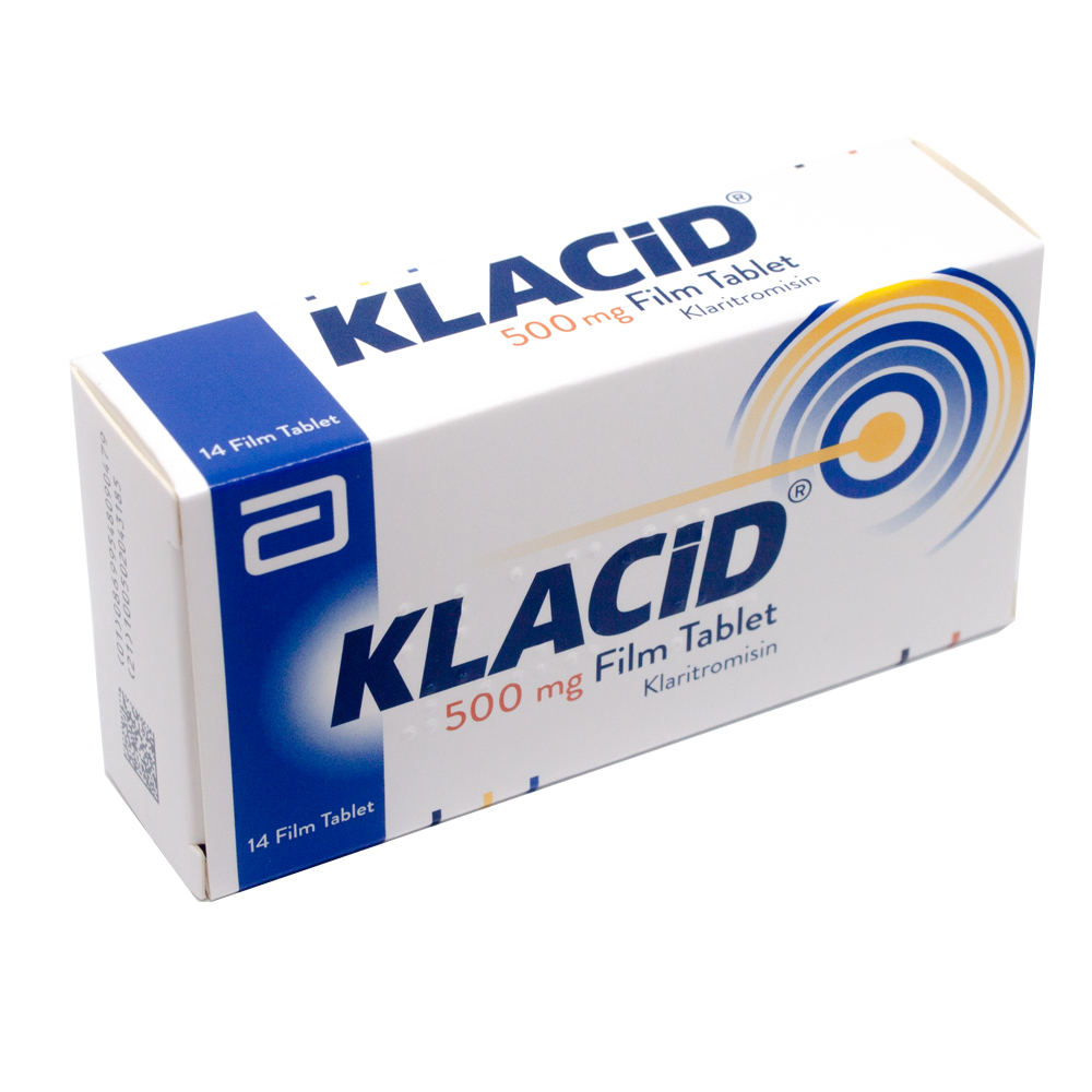 klacid-500-mg-14-tablet-nedir