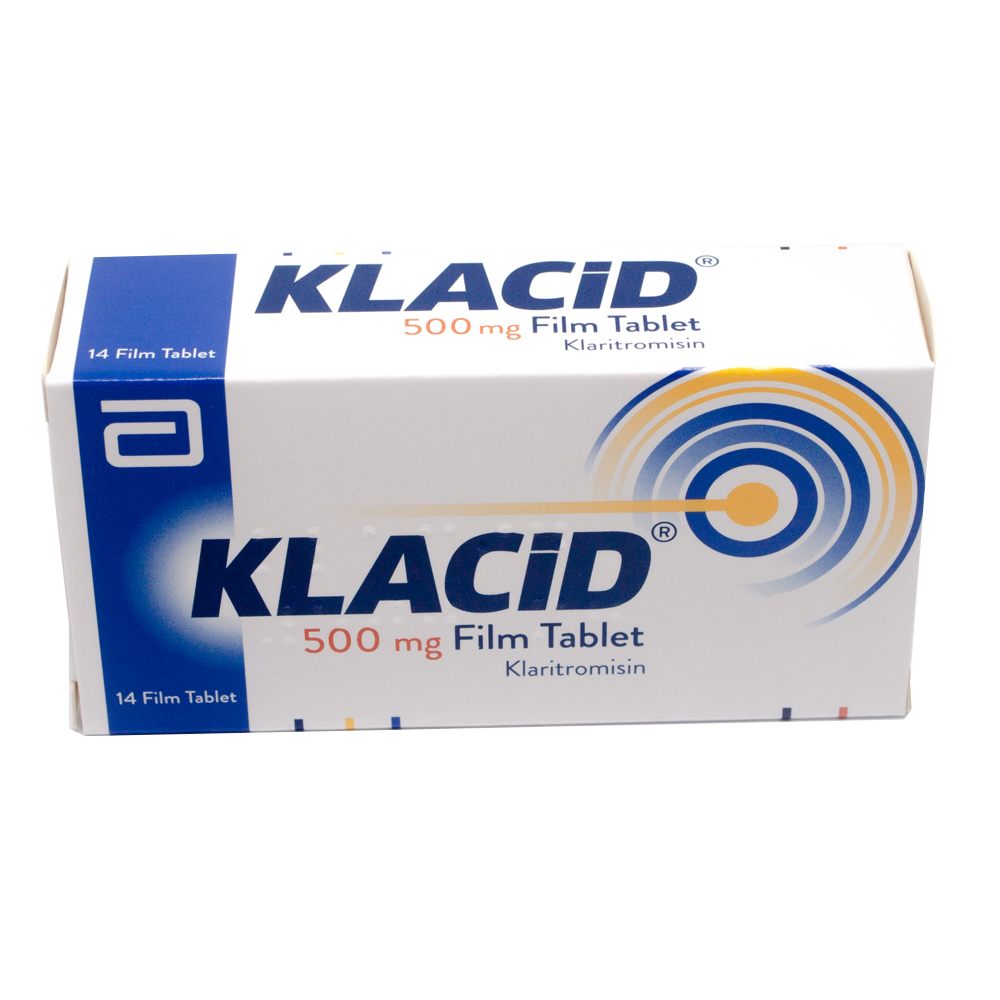 klacid-500-mg-14-tablet-yan-etkileri