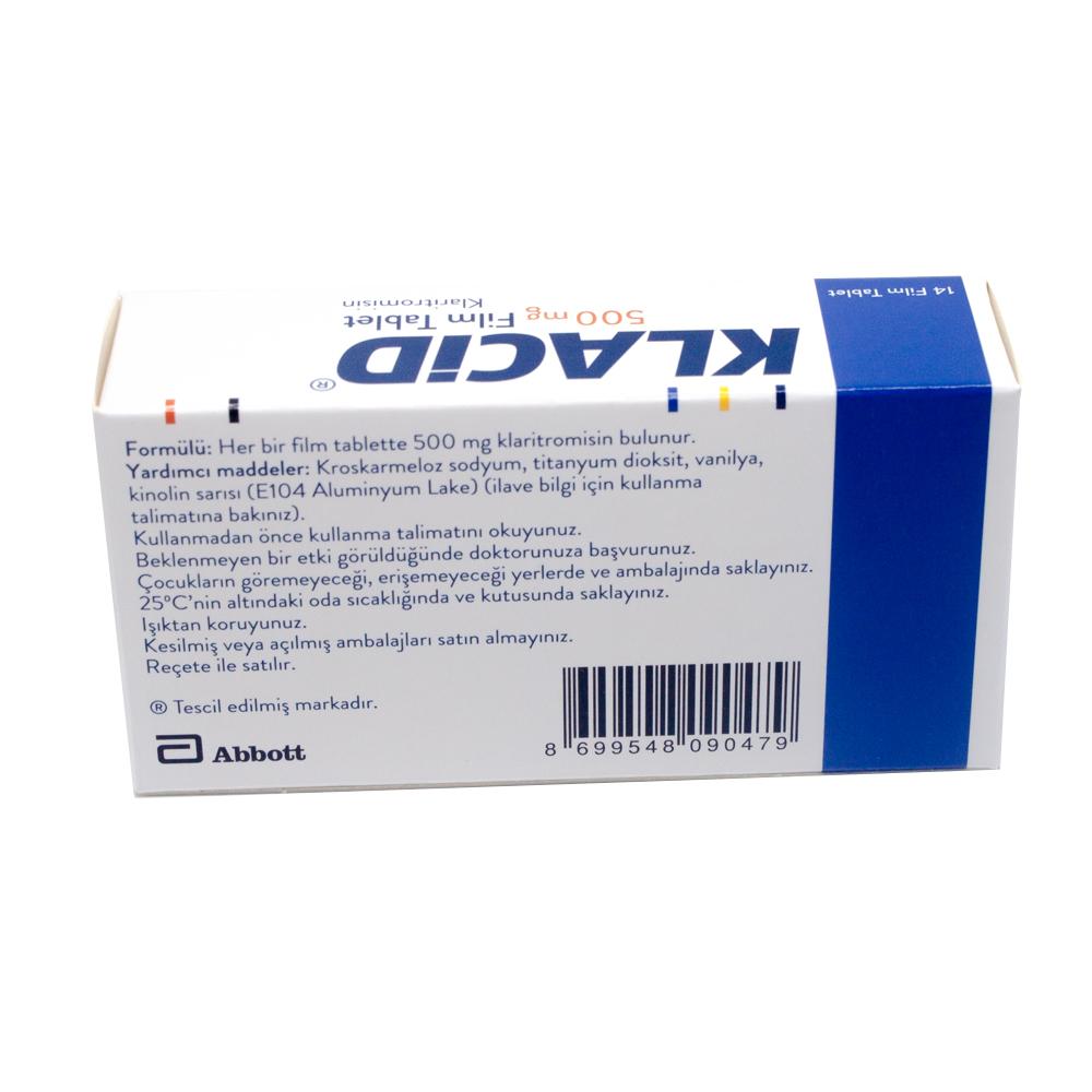 klacid-500-mg-14-tablet-yasaklandi-mi