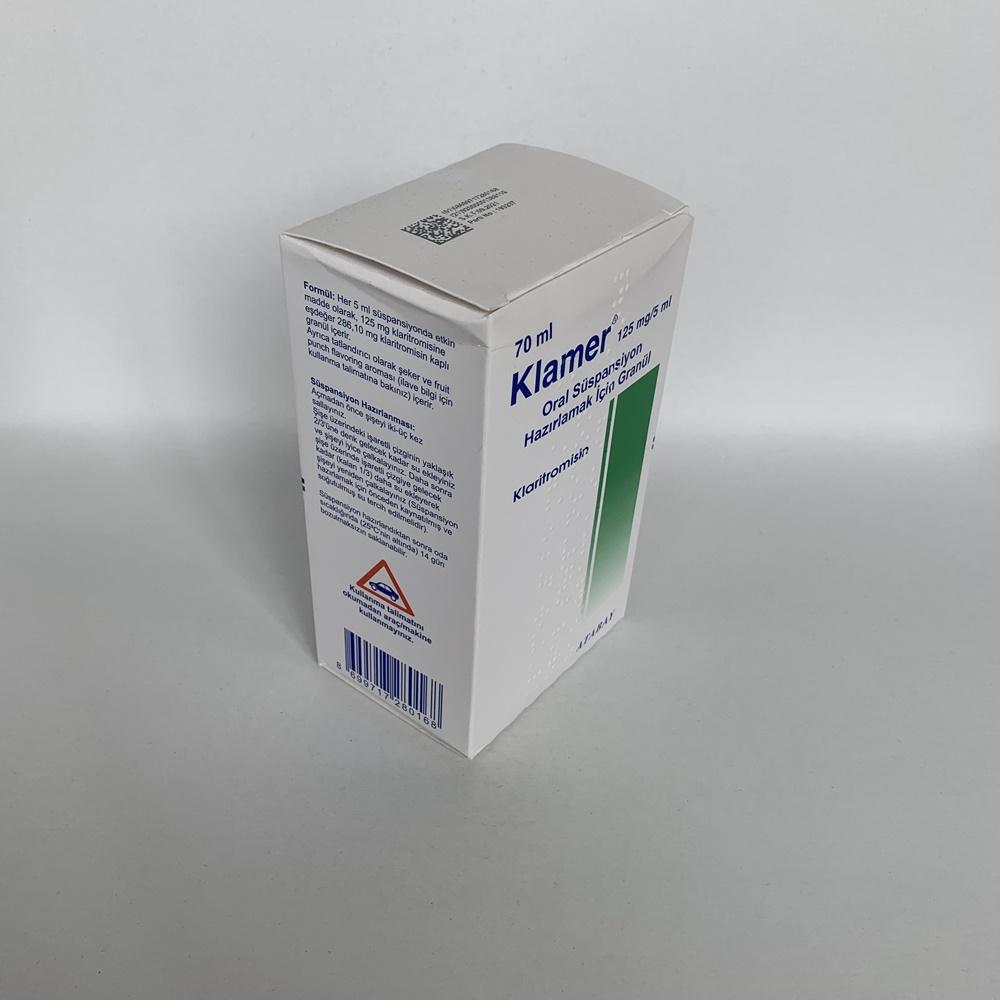 klamer-granul-ilacinin-etkin-maddesi-nedir