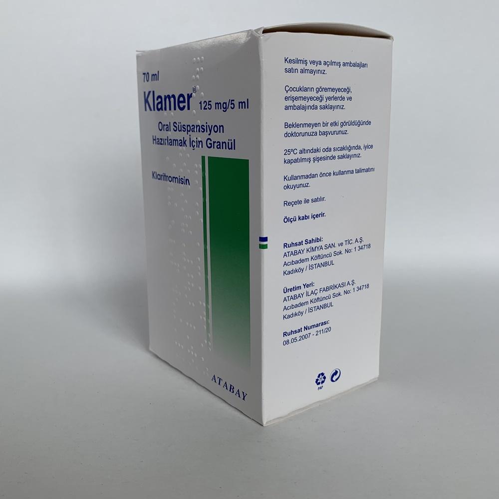 klamer-granul-yan-etkileri