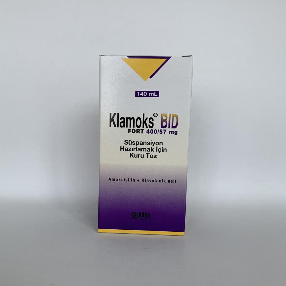klamoks-bid-140-ml-kuru-toz