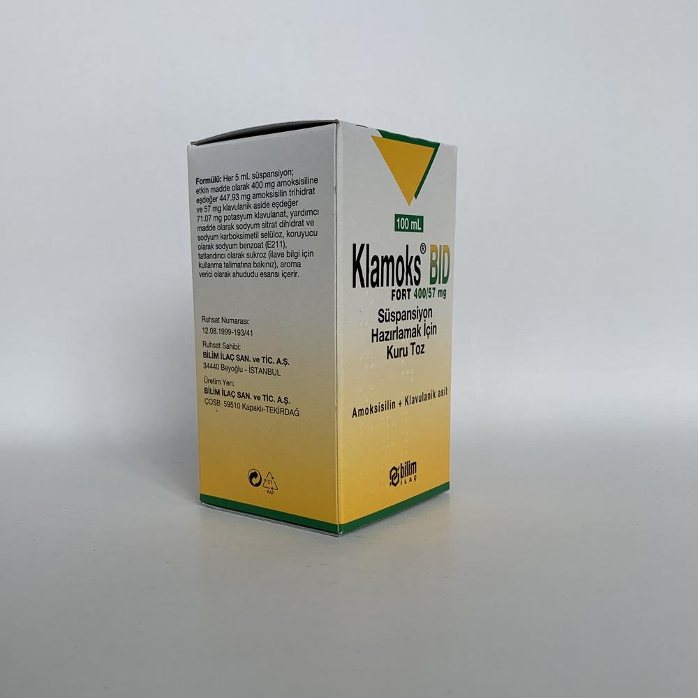 klamoks-bid-toz-2021-fiyati