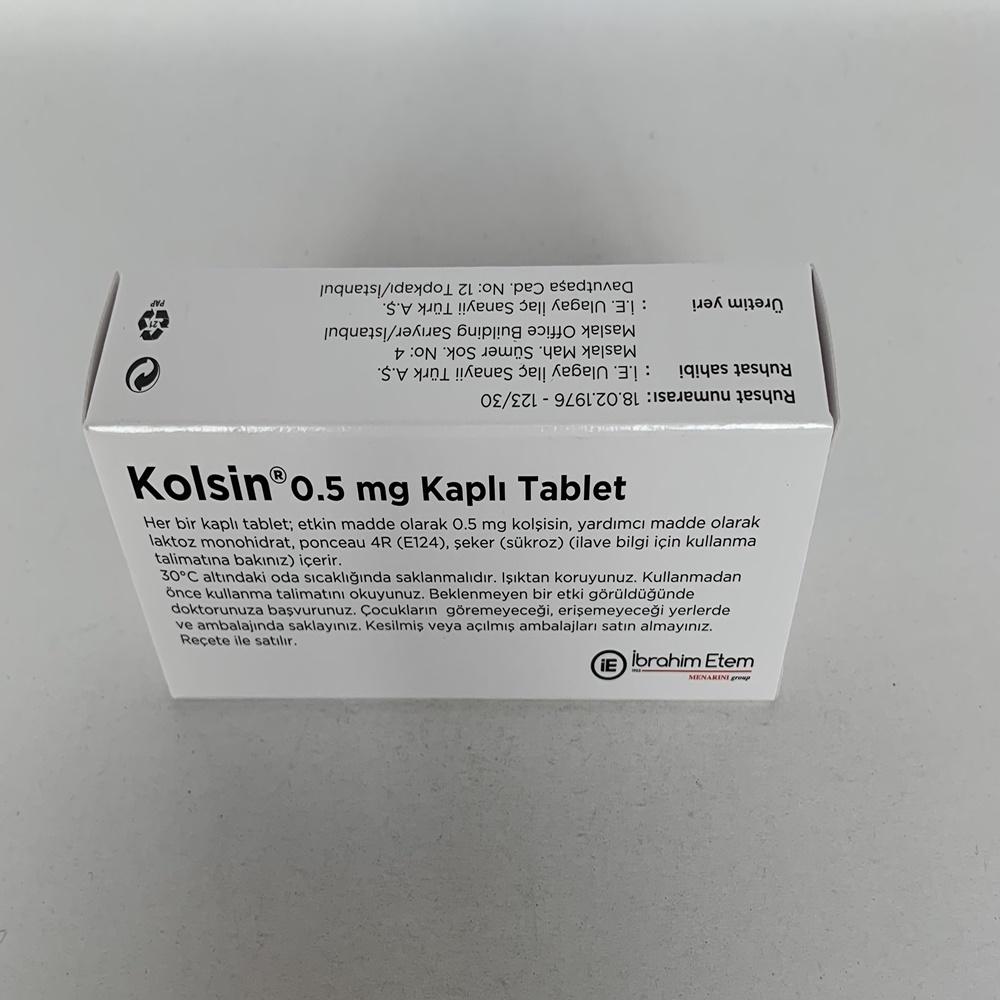 kolsin-tablet-2021-fiyati