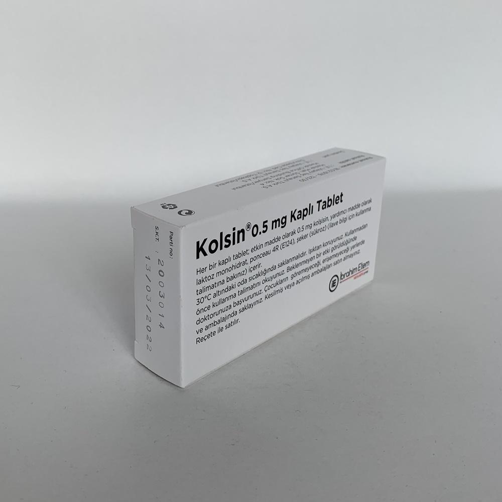kolsin-tablet-ac-halde-mi-yoksa-tok-halde-mi-kullanilir