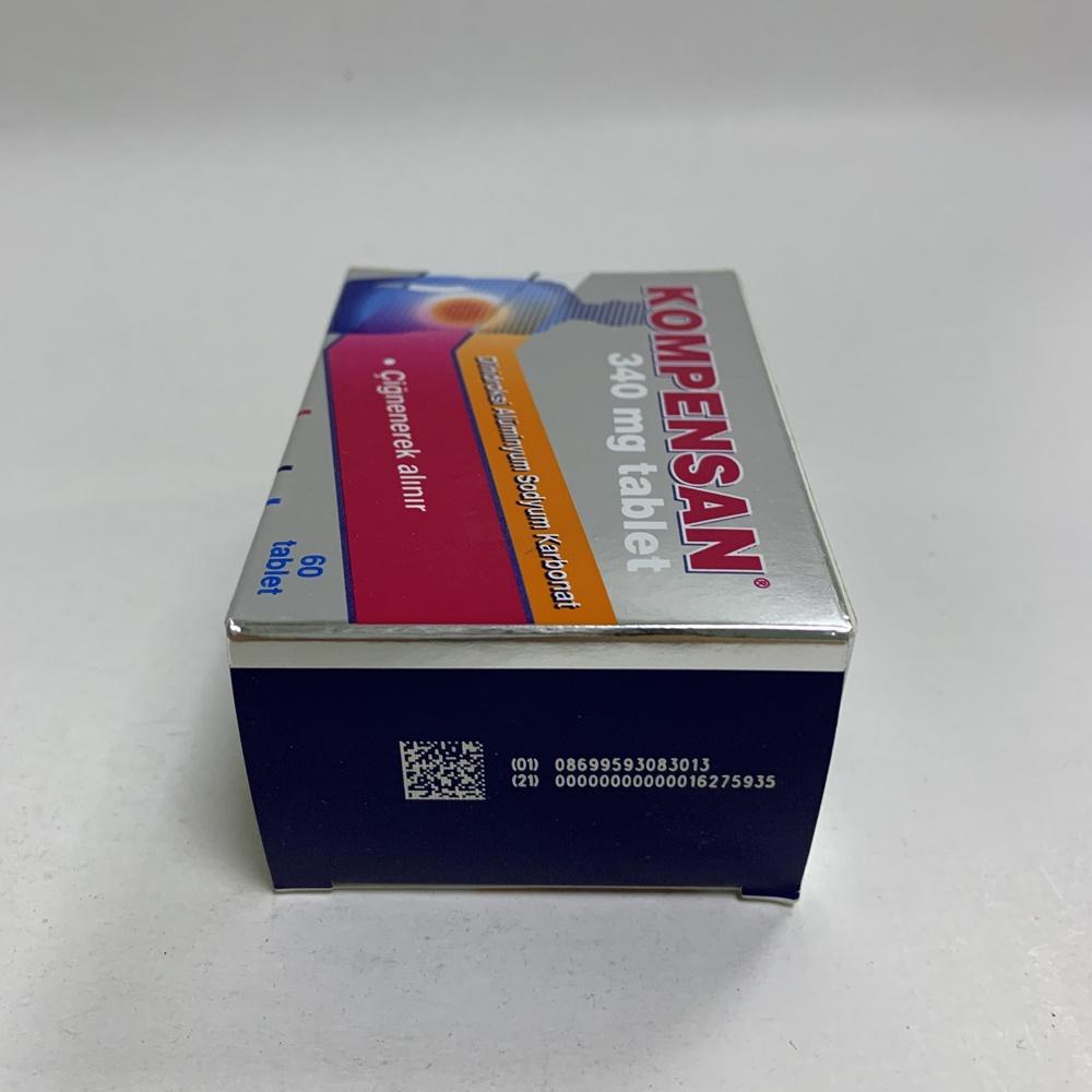 kompensan-tablet-ilacinin-etkin-maddesi-nedir
