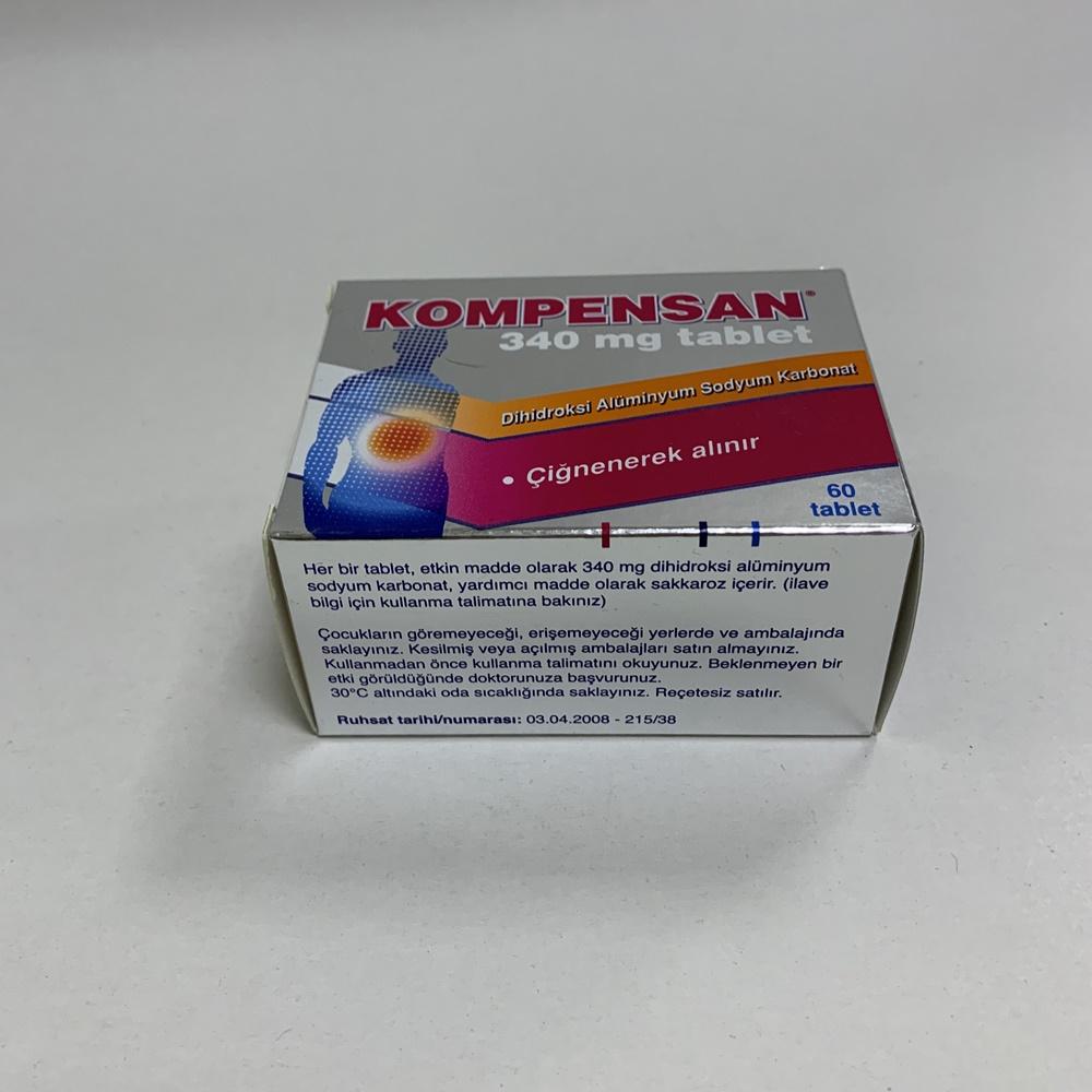 kompensan-tablet-muadili-nedir