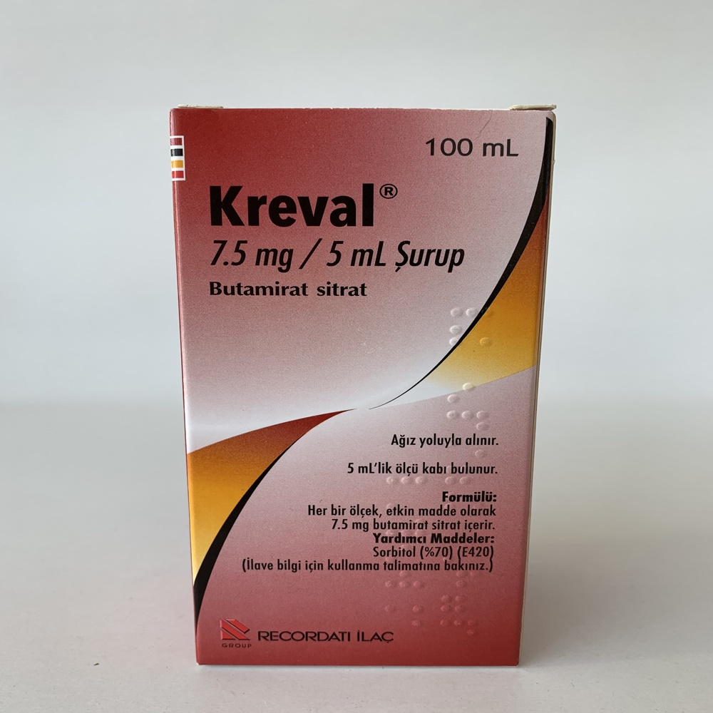 krevol-surup-nasil-kullanilir