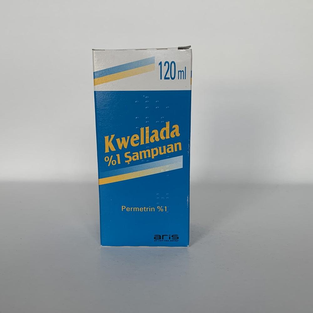 kwelleda-1-120-ml-sampuan