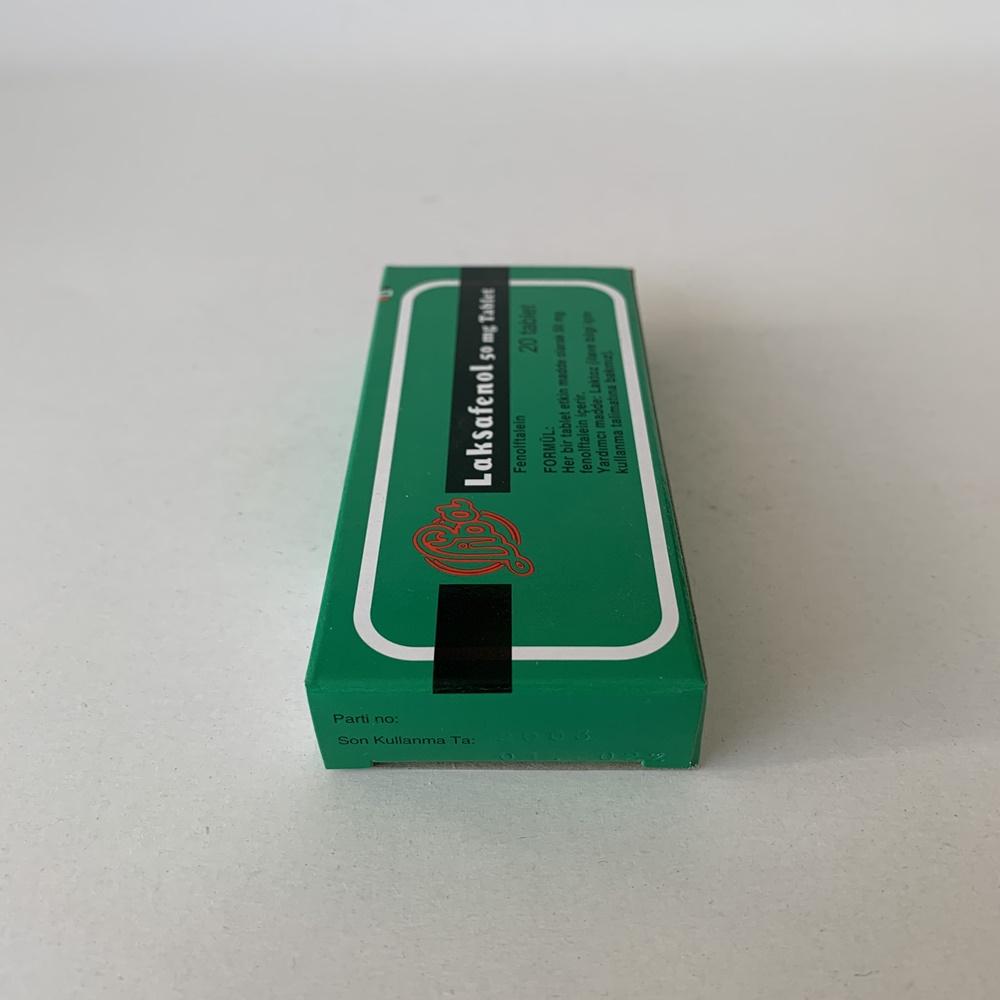laksafenol-tablet-2021-fiyati