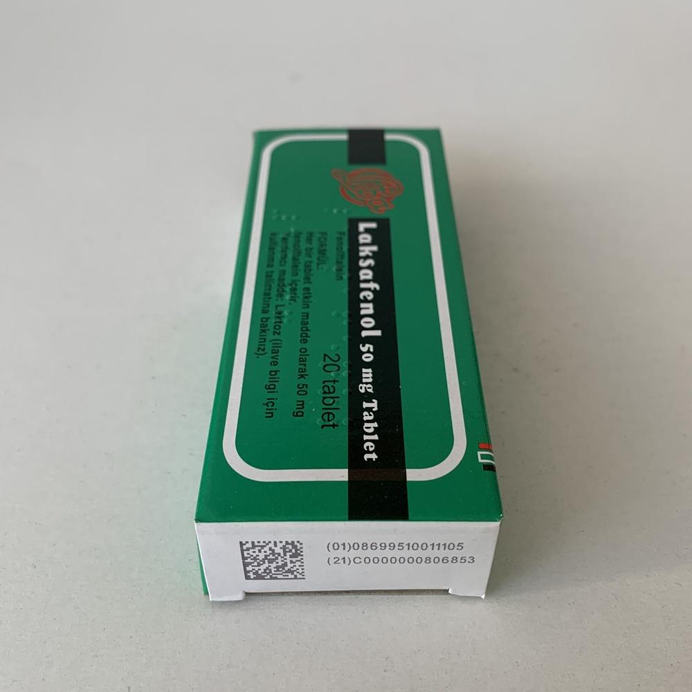 laksafenol-tablet-ac-halde-mi-yoksa-tok-halde-mi-kullanilir