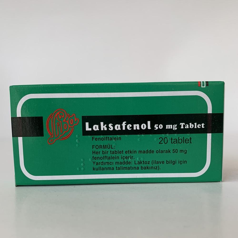 laksafenol-tablet-alkol-ile-kullanimilaksafenol-tablet-alkol-ile-kullanimi