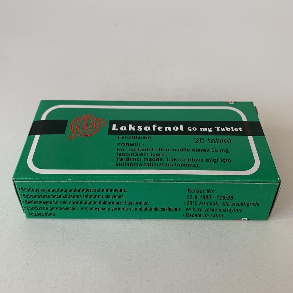 laksafenol-tablet-muadili-nedir