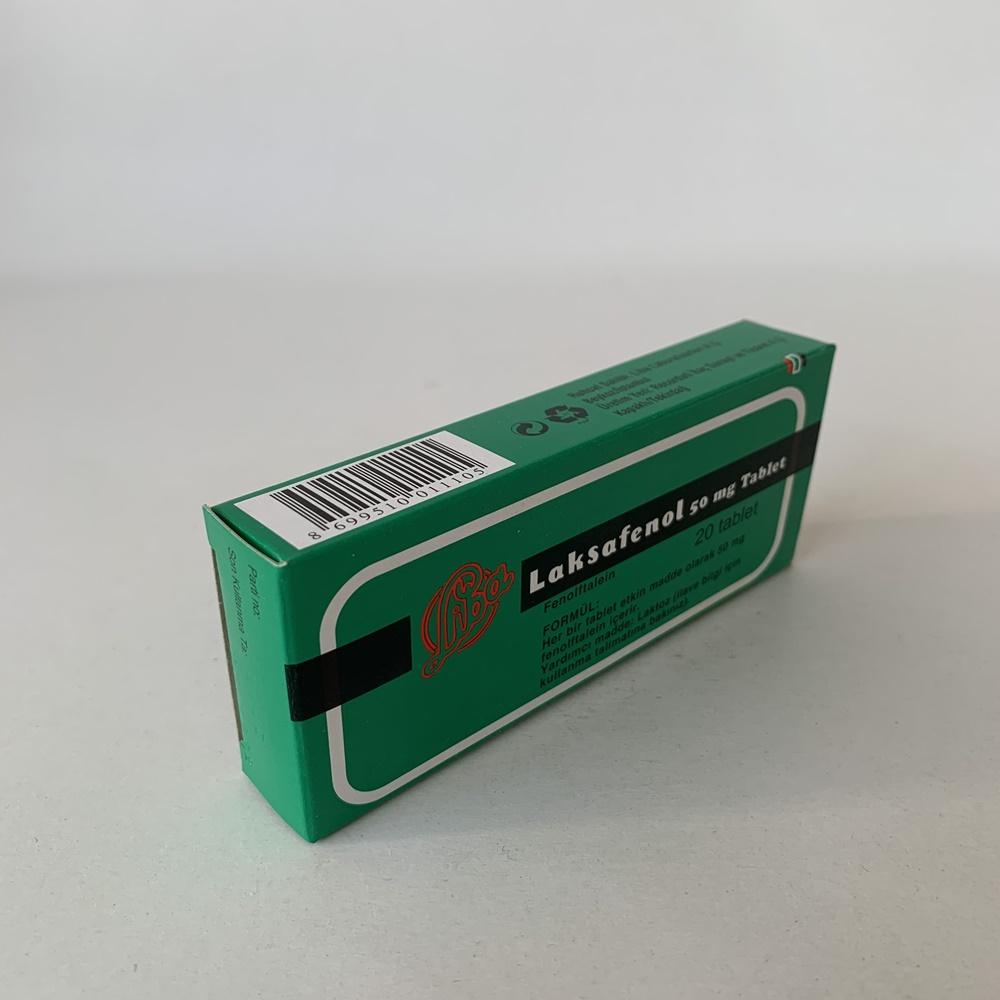 laksafenol-tablet-ne-kadar-sure-kullanilir