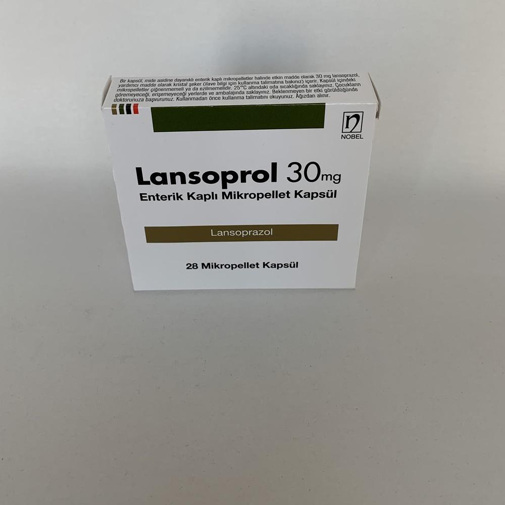 lansoprol-30-mg-28-enterik-kapli-mikropellet-kapsul