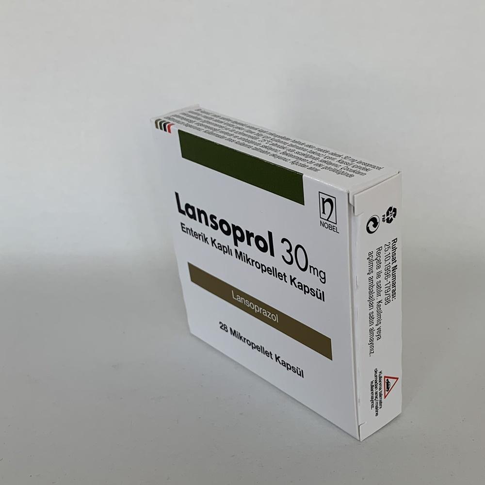 lansoprol-kapsul-yan-etkileri