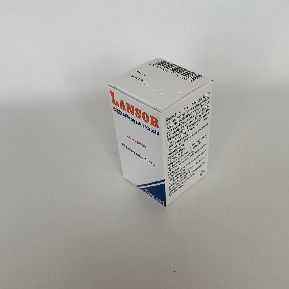 lansor-kapsul-ac-halde-mi-yoksa-tok-halde-mi-kullanilir