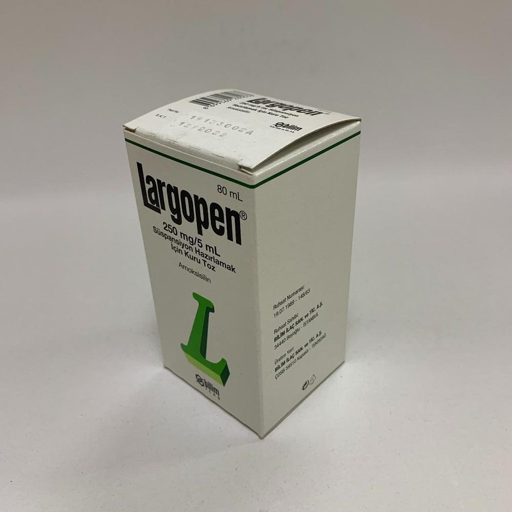 largopen-250-mg-5-ml-80-ml-suspansiyon