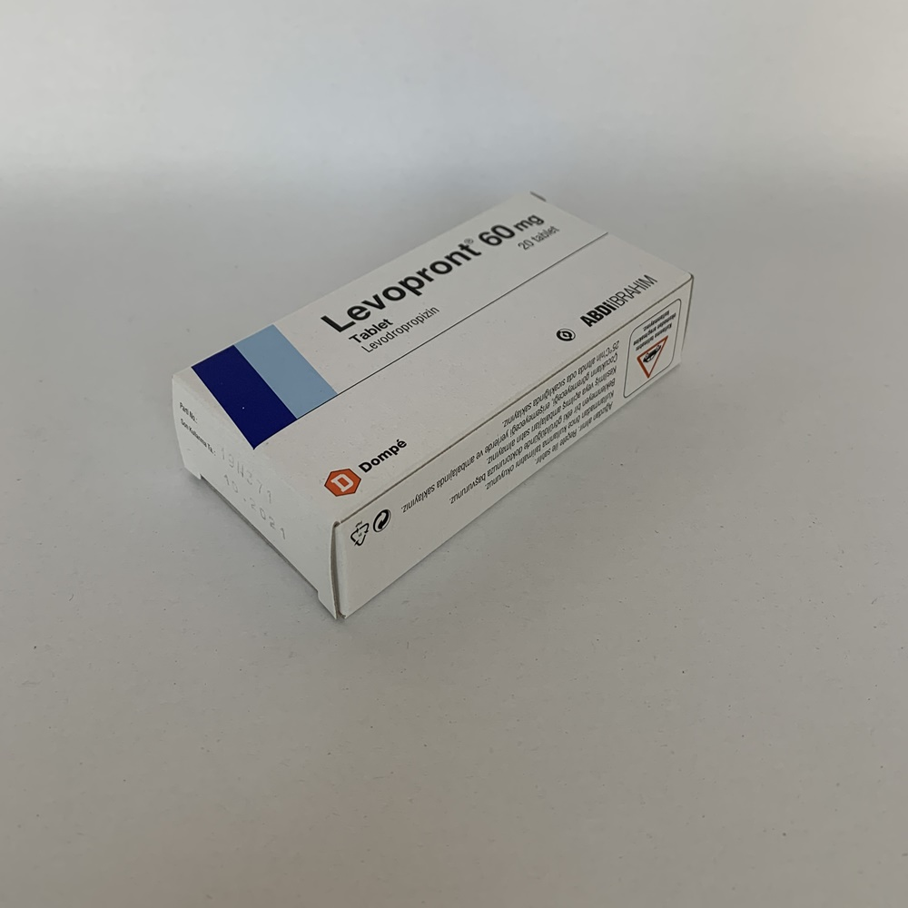 levopront-60-mg-20-tablet