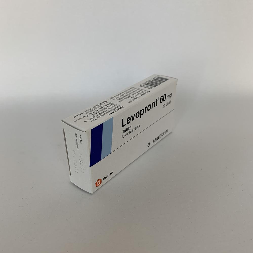 levopront-60-mg-tablet-yan-etkileri