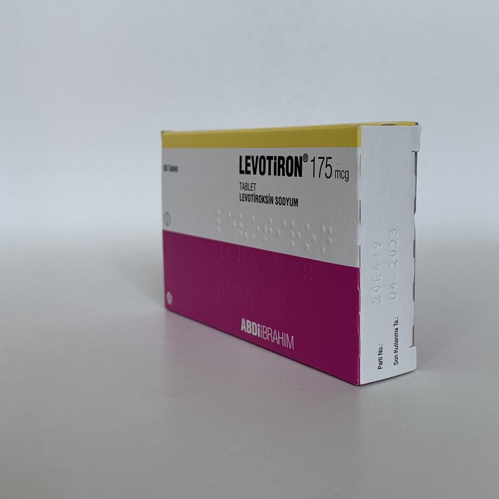 levotiron-175-mcg-ac-halde-mi-tok-halde-mi-kullanilir
