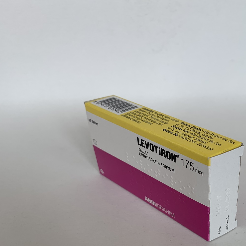 levotiron-175-mcg-tablet-kilo-aldirir-mi