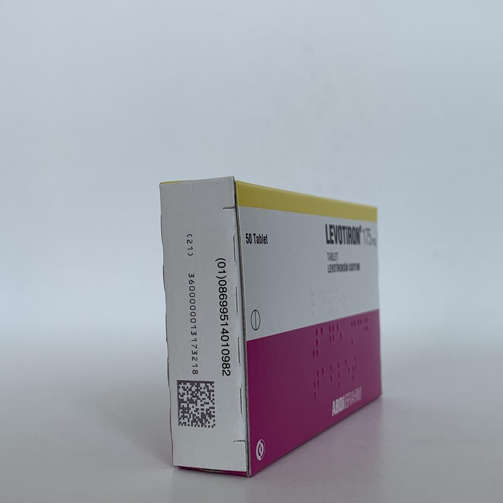 levotiron-175-mcg-tablet-ne-kadar-sure-kullanilir