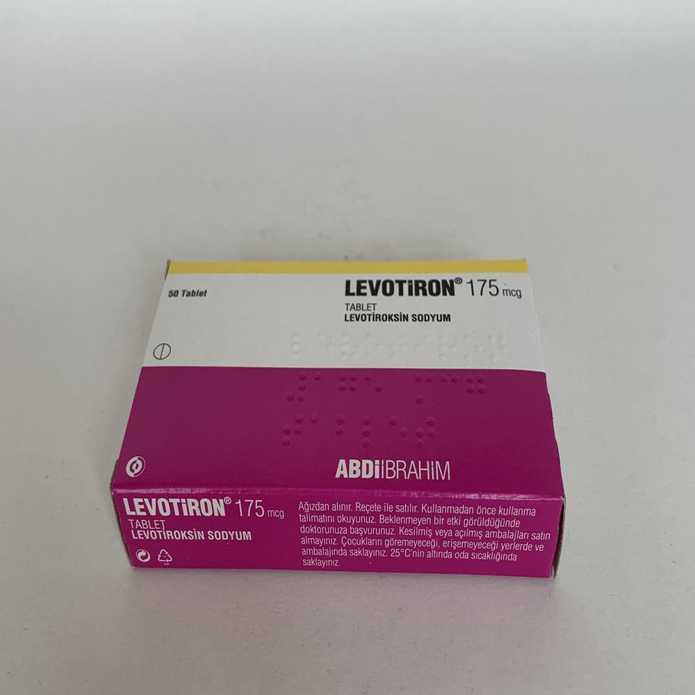 levotiron-175-mcg-tablet-ne-kadar-surede-etki-eder