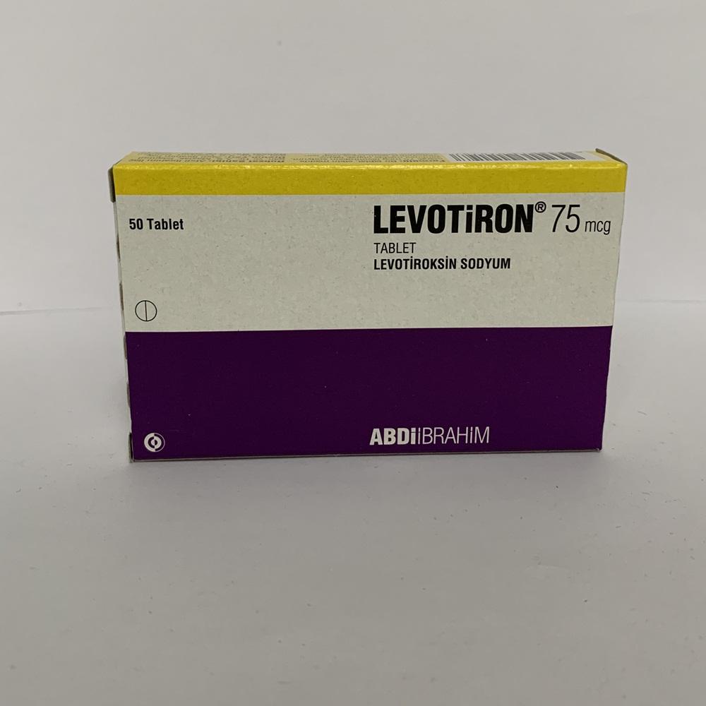 levotiron-75-mg-50-tablet