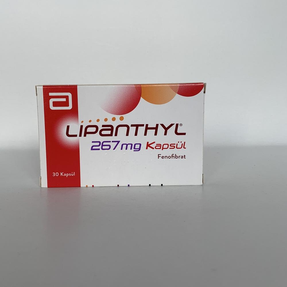 lipanthyl-267-mg-kapsul