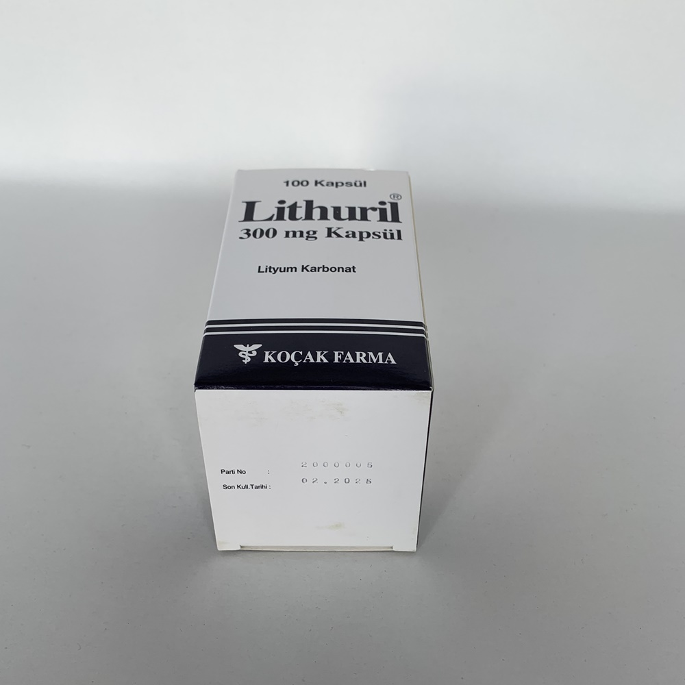 lithuril-300-mg-kapsul-nasil-kullanilir