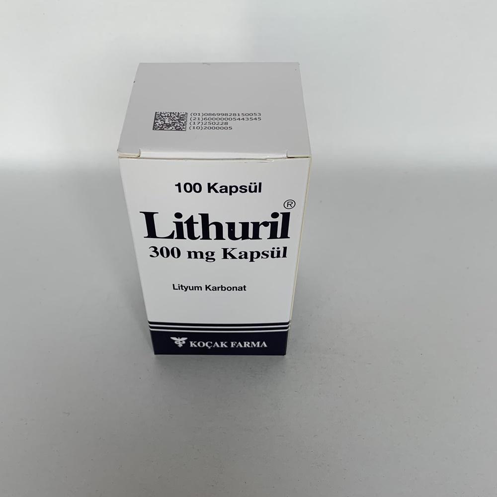 lithuril-300-mg-kapsul-ne-kadar-sure-kullanilir
