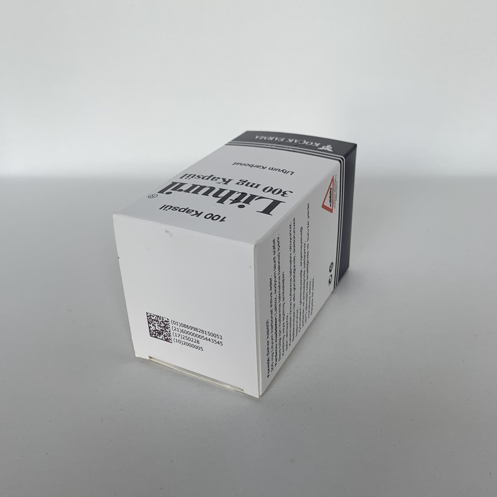 lithuril-300-mg-kapsul-ne-kadar-surede-etki-eder