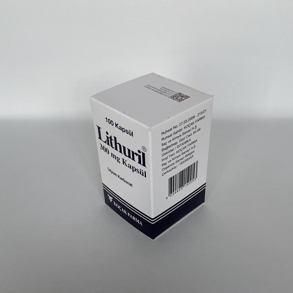 lithuril-300-mg-kapsul-yan-etkileri