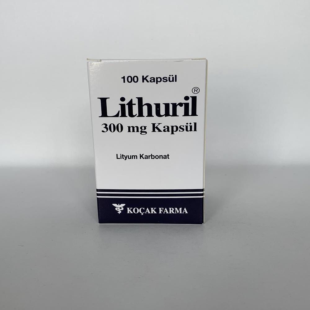 lithuril-300-mg-kapsul