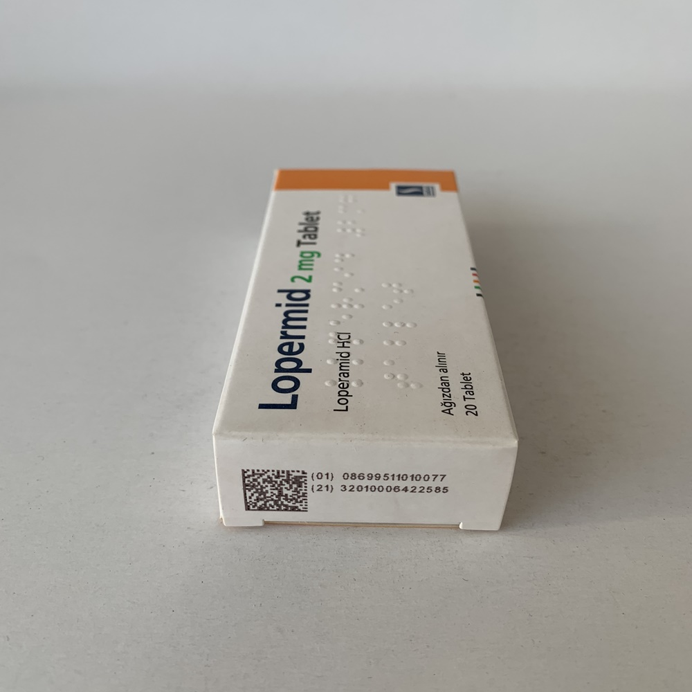 lopermid-tablet-2021-fiyati