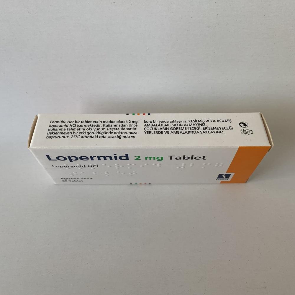 lopermid-tablet-adet-geciktirir-mi