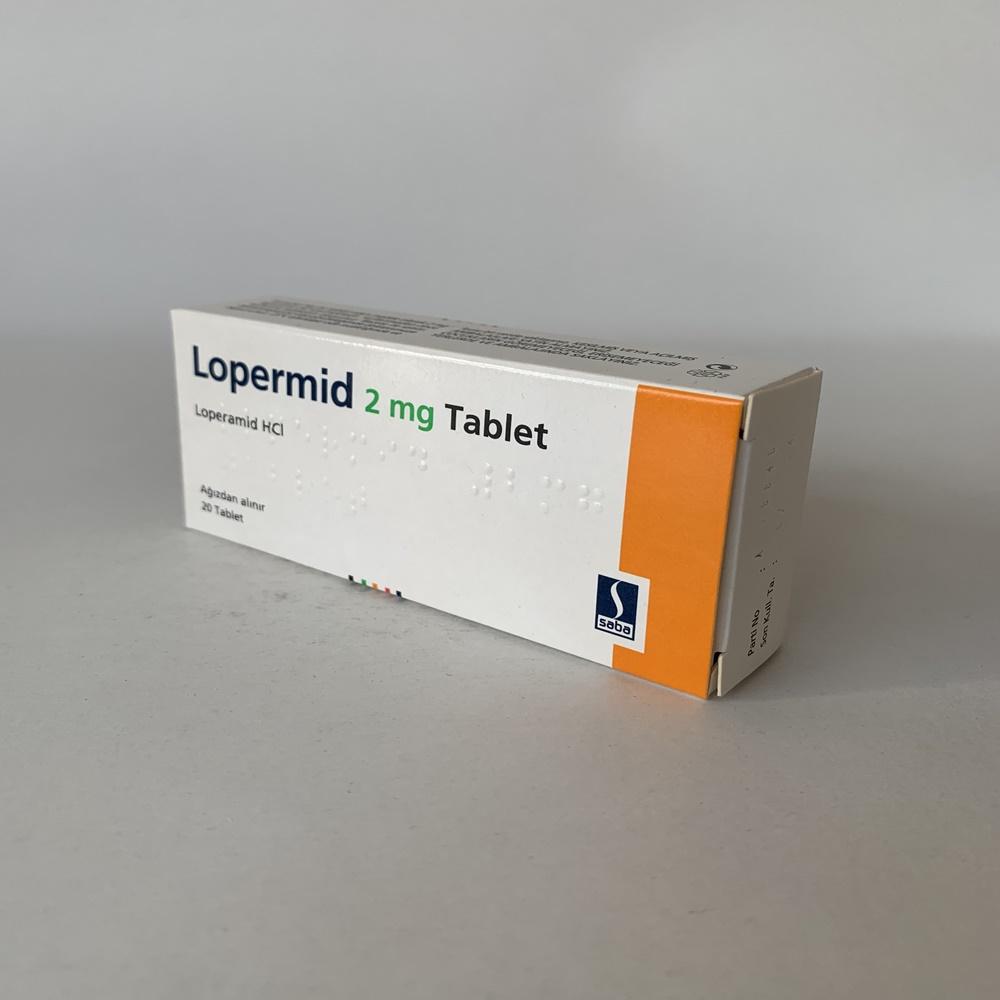 lopermid-tablet-alkol-ile-kullanimi