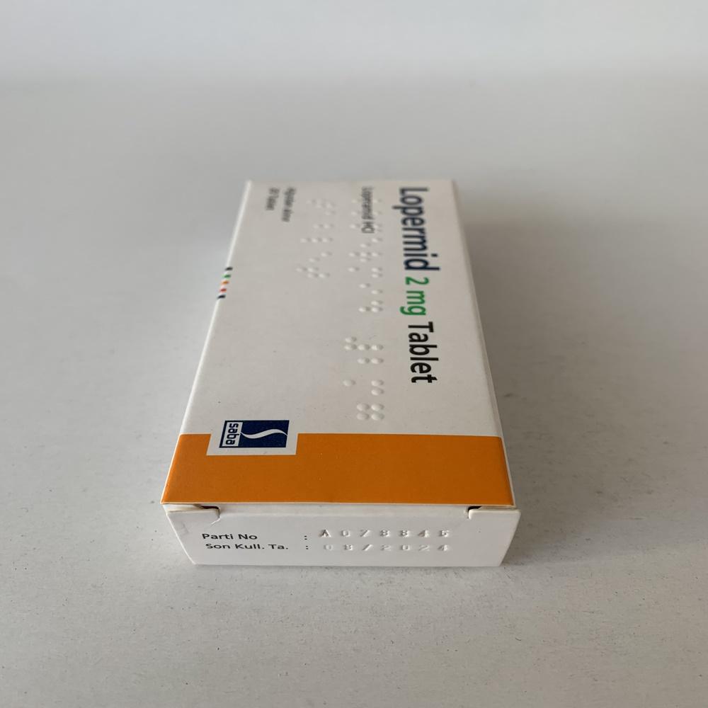 lopermid-tablet-ilacinin-etkin-maddesi-nedir