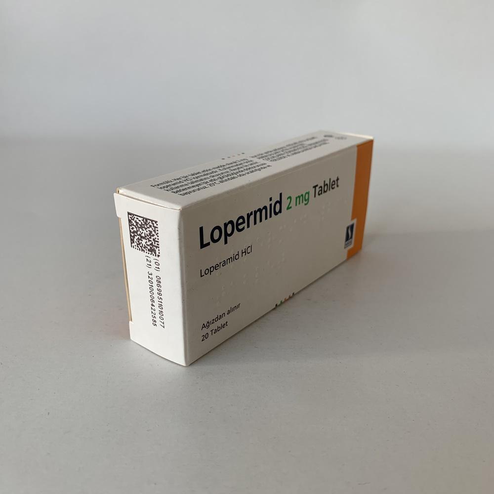 lopermid-tablet-ne-kadar-surede-etki-eder