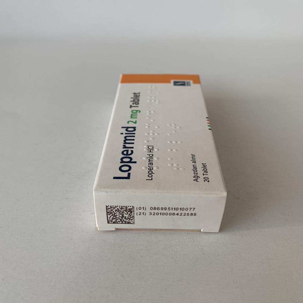 lopermid-tablet-yasaklandi-mi